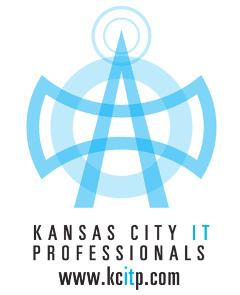 kcitp logo