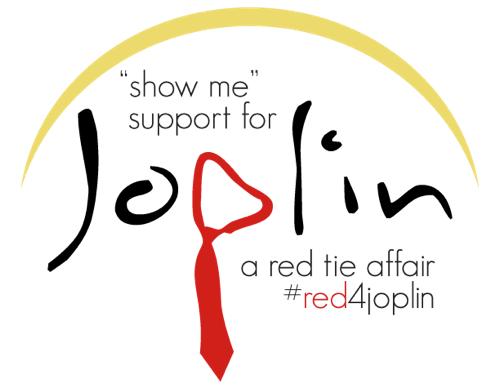 Red4Joplin